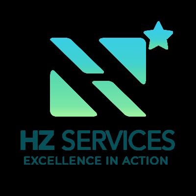 HZ Services